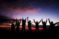 Best Friends, Concert, Group, Frienship Quotes, Spirituality, Beat Friends, Bestfriends, Concerts