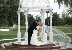 Cathedral Length Single Tier Veil in Diamond White or Ivory with French Alencon Lace Trim -Lace Chapel Veil with Scalloped Lace or Cut Edges