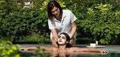 massage male masseurs torino italy