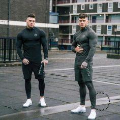 Detalles acerca de Adidas Para Hombre Reversible Bomber Negro Blanco Talla Xs S M L Xl mostrar título original