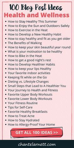 23 Best Ideas for fitness challenge group ideas health 23 Best Ideas for fitness challenge group ideas health The post 23 Best Ideas for fitness challenge group ideas health appeared first on Gesundheit. News Health, Health Tips, Health Benefits, Mental Health Blogs, Wellness Fitness, Health Fitness, Fitness Hacks, Fitness Blogs, Physical Fitness