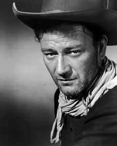 American actor John Wayne stars as Robert Marmaduke Hightower in the western Godfathers', Get premium, high resolution news photos at Getty Images American Actors Male, The Quiet Man, John Ford, Actor John, Green Beret, Western Movies, Hollywood Actor, Hollywood Icons, Actor