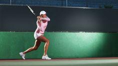 Tennis Recruiting: Making a Decision