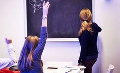 Premio Nazionale Insegnanti 2016   11mila candidati, più donne che uomini