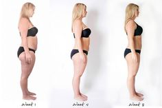 How to Lose 20 lbs. of Fat in 30 Days without Doing Any Exercise. Not completely healthy, but a good idea for rapid weight loss. Weight Loss Program, Weight Loss Plans, Best Weight Loss, Healthy Weight Loss, Weight Loss Tips, Losing Weight, Loose Weight, How To Lose Weight Fast, Lose Fat