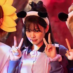 Kim Jennie, Yg Entertainment, South Korean Girls, Korean Girl Groups, Petty Girl, Rapper, Ariana Grande Drawings, Blackpink Members, New Shape