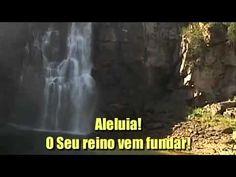 Hinário Adventista 131 - Triunfante Vem Jesus