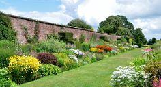 arley hall and gardens - Szukaj w Google