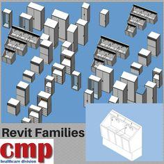 0bd44de59cf15f6266277d4f6f79b8dc mep medical equipment revit components great for random family downloads id tips 101 Revit System Family at soozxer.org