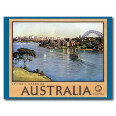 =>Sale on          Sydney Harbour, Australia Postcards           Sydney Harbour, Australia Postcards lowest price for you. In addition you can compare price with another store and read helpful reviews. BuyHow to          Sydney Harbour, Australia Postcards Review from Associated Store with ...Cleck Hot Deals >>> http://www.zazzle.com/sydney_harbour_australia_postcards-239700877747044098?rf=238627982471231924&zbar=1&tc=terrest