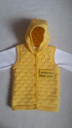 4 Kids, Children, Cross Stitch Landscape, Knit Fashion, Baby Knitting Patterns, Knit Crochet, Sweaters, Jackets, Knitting Sweaters