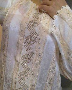 Victorian, Lace, Tops, Dresses, Women, Fashion, Vestidos, Moda, Fashion Styles
