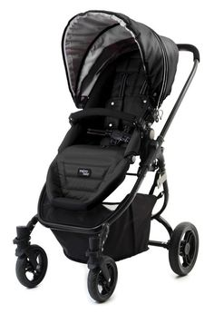 Valco Baby Snap Ultra $366 inc. boot cover + $40 shipping