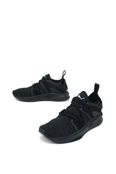 c93ce441d0b7 TSUGI Blaze evoKNIT Training Shoes