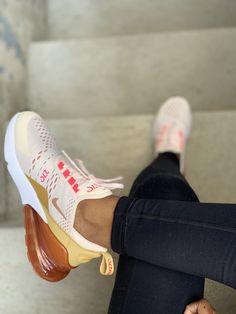 nike  air270  sneakers  airmax  pink be2e371d0