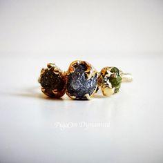 Pigeon Dynamite will not be participating Black Friday or Cyber Monday in any way. Announcement will be on Facebook later today. www.facebook.com/PigeonDynamite #pigeondynamite アメリカは今週は収穫祭です。翌日の恒例の大セールには参加しません。#family #thanksgiving #jewelrygift #handmadejewelry #handcraftedjewelry #diamondring #rawdiamond #engagementring #nocybermondaysale #oneofakindjewelry #etsy#クリーマ#原石ダイアモンド#ダイヤモンド#指輪#婚約指輪#エンゲージ#エンゲージメントリング#ブライダルジュエリー