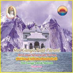 श्री गंगा असंख्य सद्गुणों का अनन्त मनोरम प्रवाह है। स्वर्ग लोक से भगवान विष्णु के चरणों से महादेव शिव जी के शीष में अवतरित होकर हिमालय से गंगा सागर तक का प्रवाह ज्ञान का प्रवाह है, आनन्द का प्रवाह है, सत्व का प्रवाह है और जीवन्त चेतना का प्रवाह है। पतित पावनी गंगा रोग, शोक, संताप, दारिद्र, ताप, पाप, आलस्य, उद्वेग, चिन्ता, अज्ञान और माया के तिमिर की शमनकारिणी हैं। ऑनलाइन खरीदने के लिए संपर्क करे :- Phone :011-43029315 Vedic Arts and Crafts Promotion Pvt. Ltd. Arts And Crafts, The Originals, Movies, Movie Posters, Stuff To Buy, Films, Film Poster, Cinema, Movie