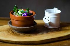 1000 Images About Fine Dining On Pinterest Fine Dining Restaurant And York