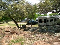 1000 Images About Texas Rv Campgrounds On Pinterest Rv