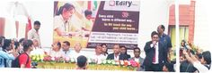 Edify Vision/Mission | Top School in Patna| Edify School