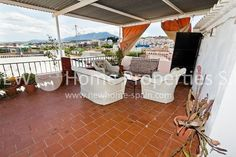 Town house in Cóin - Ref 1233 - more under http://www.newhome-spain.com/de/property/ref-1233-coin/