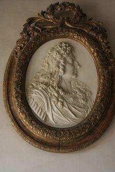Louis XIV, The Sun King - Versailles