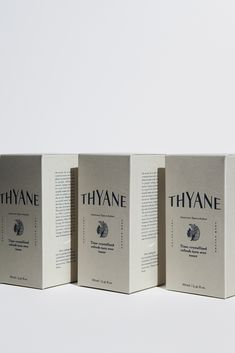 Graphic design branding · thyane on behance smart packaging, custom packaging, beauty packaging, brand packaging, cosmetic Smart Packaging, Candle Packaging, Tea Packaging, Cosmetic Packaging, Beauty Packaging, Custom Packaging, Print Packaging, Cosmetic Shop, Product Packaging