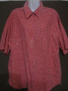 Блузка женская летняя х/б 54 р-р. дёшево, цена - 39,00 грн, купить по доступной цене | Украина - Шафа