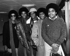 The Jackson 5 (also spelled The Jackson Five , or The Jackson ), later known as The Jacksons , were an American popular music family g. The Jackson Five, Jackson Family, You Are The Sun, You Are My Life, Jermaine Jackson, Gary Indiana, He Is My Everything, Family Bonding, The Jacksons