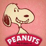 Snoopy Blows a Kiss eCard - Hallmark eCards Hallmark Greeting Cards, Online Greeting Cards, Charlie Brown Christmas Tree, Snoopy Birthday, Peppermint Patties, Peanuts Gang, Fun Comics, Betty Boop, Little Red
