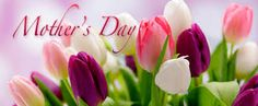 Here are the best Happy Mother's day sayings,quotes fb timeline covers,whatsapp…