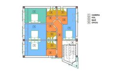 Related image Floor Plans, Diagram, Image
