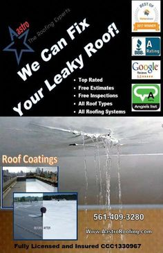 This Type Of Photo Is Genuinely A Magnificent Design Alternative Roofshingles Roof Repair Roofing Repair