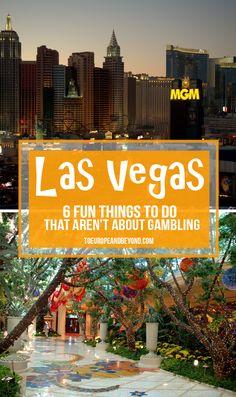 Gambling vacation http merrion casino club