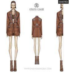 Fashion Model Sketch, Fashion Design Sketchbook, Fashion Design Portfolio, Fashion Illustration Sketches, Fashion Design Drawings, Fashion Sketches, Dress Design Drawing, Fashion Drawing Dresses, Fashion Figures