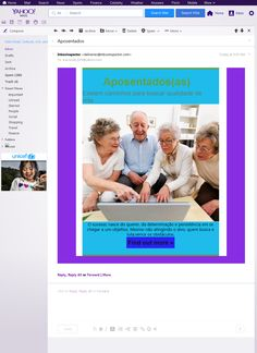 Marketing por E-mail, Autorresposta, Software de Marketing por E-mail…