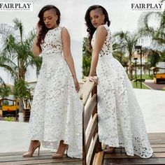 wedding guest outfit African clothing for women, lace dress, wedding dress ,dashiki dress/ African lace dres/ prom dres/ wedding gown/ African women's gown Lace Dress Styles, African Lace Dresses, African Wedding Dress, African Fashion Dresses, Ghanaian Fashion, Nigerian Lace Dress, Dashiki Dress, African Attire, African Wear