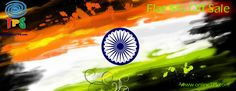 :+: www.onlineTPS.com - Electronics and Robotics Components Shop - India, Components at your Doorstep - Satisfaction Guaranteed