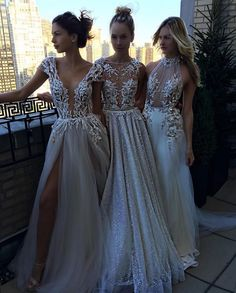 Cool Best Berta Wedding Dresses: 45+ Best Ideas https://oosile.com/best-berta-wedding-dresses-45-best-ideas-7979
