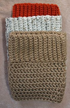 Teen  Adult Boot Cuff Warmers  Off White Tweed Yarn  by TickleBebe, $14.00