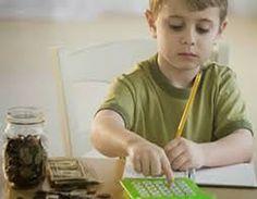 Comunidad Escuela de Superpadres: La educación financiera, una necesidad