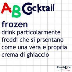 frozen www.ateneodelbartending.it/corsi.asp