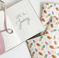 Bu hafta Studiomatte tasarimi el yapimi defterler Lunapark Shop, Galata'da #lunaparkshop #lunaparktasarim #turkishverymuch #galata #galatatower #serdariekrem #conceptstore #giftstore #designer #istanbul #shopping #traditional #gift #handmade #bloggers #fashionbloggers #style #stationary #notebook #studiomatte#turkishdesigners #lifeisjuicy#illustration #art