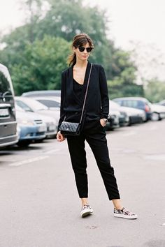 outfit inspo: cute kicks