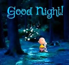 Good night sister and all have a peaceful sleep God bless xxx Good Night Sister, Good Night Friends, Good Night Sweet Dreams, Sweet Good Night Quotes, Good Night Prayer, Good Night Blessings, Good Night Gif, Have A Good Night, Weekend Greetings