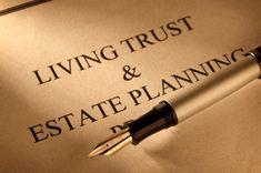 Estate Planning by kyrusethan.deviantart.com on @deviantART
