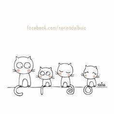 #droolyapp @nerinadelbuio  Ciao  #nerinadelbuio #catsdrawings #inspiration #art #artwork #artistic #drawings #sketchbook #artgram #illustrazione #colourful #doodling #gatti #gattini #paintings #creativity #sketchart #micio #ciao #draw #drawingoftheday #sketch #sweet #creative #doodle #rosa #digitaldrawing #graphic #instaart