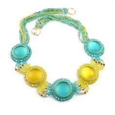 Luna Light Necklace Kit