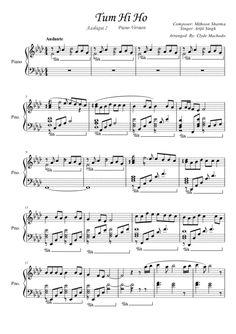 ludovico einaudi i giorni sheet music pdf free
