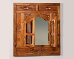 Imagini pentru solid wood bathroom furniture